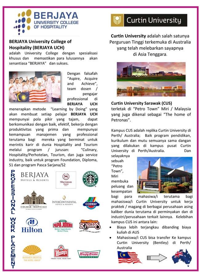 International Excellent Services - EVENT IES PEKANBARU